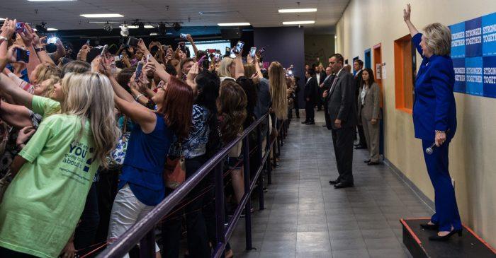 hillary_clinton_rally_selfie-e1474896738713